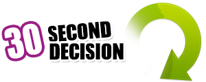 payday-loan-quick-decision