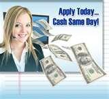 payday loan lenders, payday loans lenders