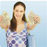 Do I Need A Bank Account To Get A Payday Loan?