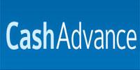 cash advance payday loans usa