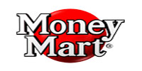 money mart payday loans in canada logo