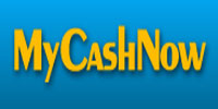 my cash now payday loans usa
