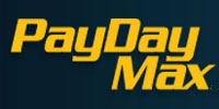 payday max payday loans usa