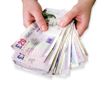 Payday Loans with and Express Lender